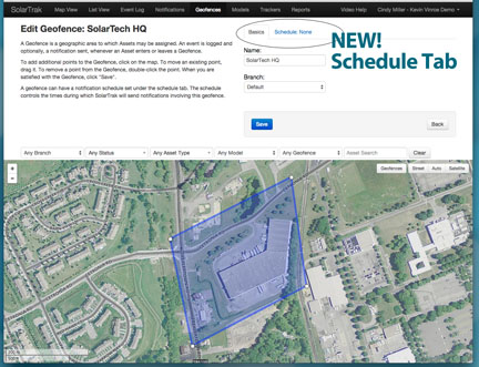 NEW-GeofenceScheduleTab-web