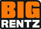 Big Rentz.com