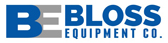 Bloss Equipment Co.