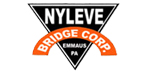 Nyleve Bridge Corp