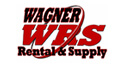 Wagner Rental and Supply