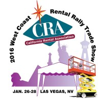 Rental Rally Logo