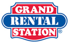 Grand Rental Station New Orleans LA