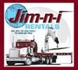 Jim-N-I Rentals