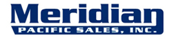 Meridian Pacific Sales