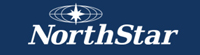 The Northstar Group Services Inc.