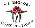 ST Rhoades