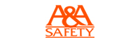 A&A Safety