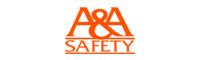 A&A Safety