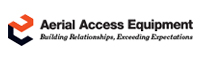 Aerial Access Equipment