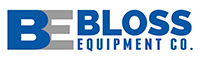 BE Bloss Equipment Co.