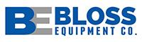 BE Bloss Equipment Co.