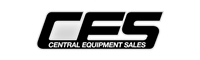 Central Equipment Sales