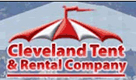 Cleveland Tent & Rental Co.
