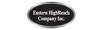 Eastern HighReach Company Inc.