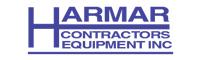 Harmar Contractors Equipment
