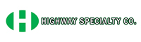 Highway Specialty Co.