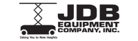 JDB Equipment Company, Inc.