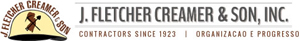 J Fletcher Creamer & Sons, Inc.