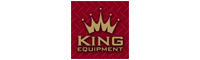 King Equipment
