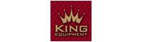 King Equipment