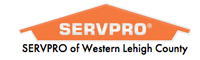 ServPro of Western Lehigh County