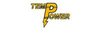Temp-Power Inc