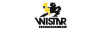 Wistar Equipment, Inc