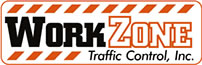 Work Zone Traffic Control
