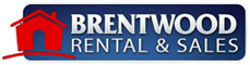 Brentwood Rentals and Sales