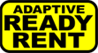 Adaptive Ready Rent