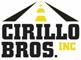Cirillo Bros, Inc.