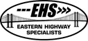 Eastern Highway Specialists, Inc.