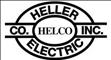 Heller Equipment
