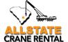 Allstate Crane Rental, Inc.
