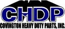 Covington Heavy Duty Parts, Inc.